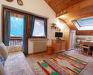 Foto 5 exterior - Apartamento Ski Area Apartments, Canazei