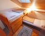 Foto 19 exterior - Apartamento Ski Area Apartments, Canazei
