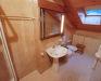 Foto 20 exterior - Apartamento Ski Area Apartments, Canazei