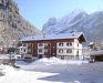Apartamento Ski Area Apartments, Canazei, Invierno