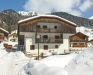 Foto 23 exterior - Apartamento Ski Area Apartments, Canazei