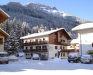 Foto 24 exterior - Apartamento Ski Area Apartments, Canazei
