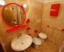 Foto 7 interior - Apartamento Ski Area Apartments, Canazei