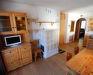Foto 8 interior - Apartamento Ski Area Apartments, Canazei