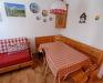 Foto 11 interior - Apartamento Ski Area Apartments, Canazei