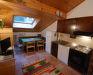Foto 19 interior - Apartamento Ski Area Apartments, Canazei