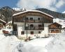 Foto 21 exterior - Apartamento Ski Area Apartments, Canazei