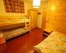 Foto 9 interior - Apartamento Ski Area Apartments, Canazei