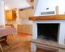 Foto 6 interior - Apartamento Ski Area Apartments, Canazei