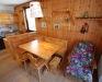 Foto 3 interior - Apartamento Ski Area Apartments, Canazei