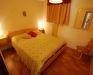 Foto 5 interior - Apartamento Ski Area Apartments, Canazei