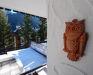 Foto 16 interior - Apartamento Ski Area Apartments, Canazei