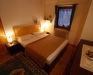 Foto 20 interior - Apartamento Ski Area Apartments, Canazei