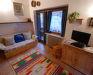 Foto 2 interior - Apartamento Ski Area Apartments, Canazei