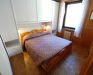 Foto 12 interior - Apartamento Ski Area Apartments, Canazei