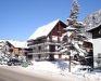 Foto 22 exterior - Apartamento Ski Area Apartments, Canazei