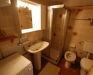 Foto 13 interior - Apartamento Ski Area Apartments, Canazei