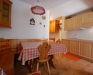 Foto 14 interior - Apartamento Ski Area Apartments, Canazei