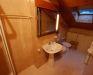Foto 17 interior - Apartamento Ski Area Apartments, Canazei