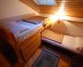 Foto 18 interior - Apartamento Ski Area Apartments, Canazei