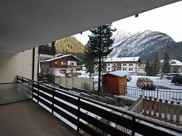 Accommodation in Trentino-Alto Adige/South Tyrol