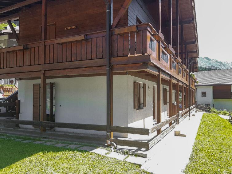 Photo of Casa Marmolada