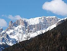 Villa Placidia