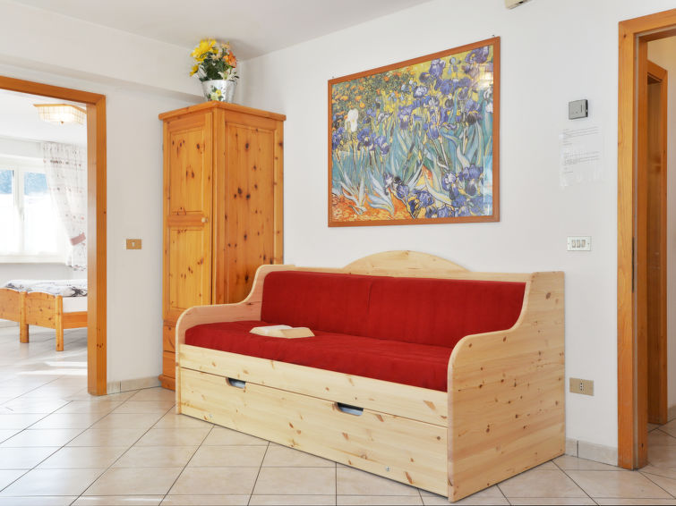 Villa Placidia - 4