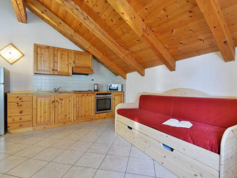 Villa Placidia - 2