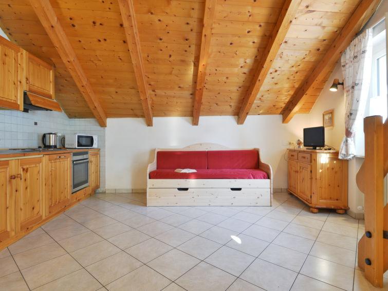 Villa Placidia - 1