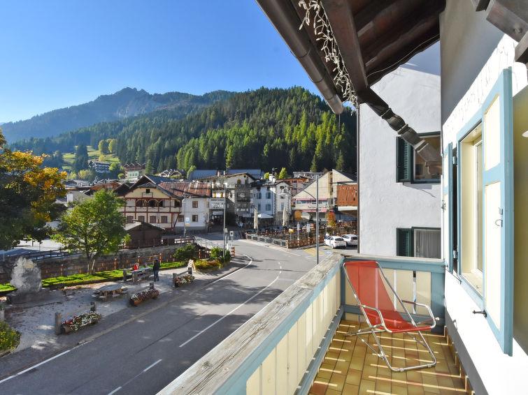Photo of Villa Placidia