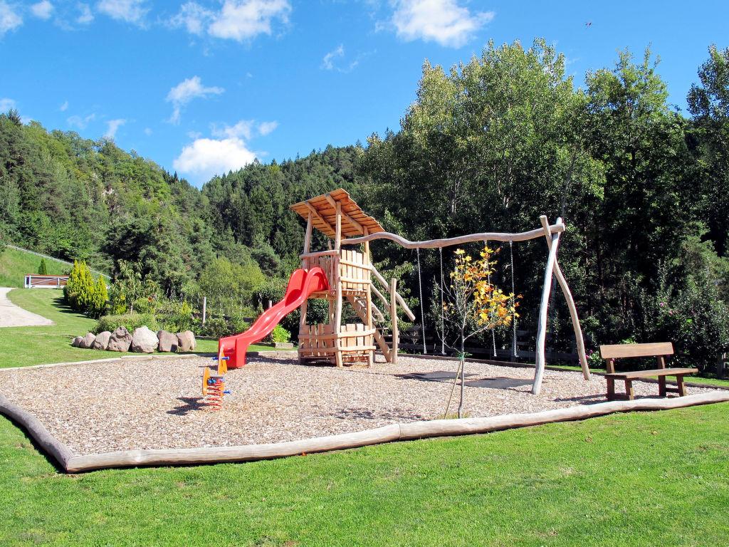 Ferienwohnung Gasserhof Chalets (MEL101) (2054487), Verschneid, Bozen, Trentino-Südtirol, Italien, Bild 17