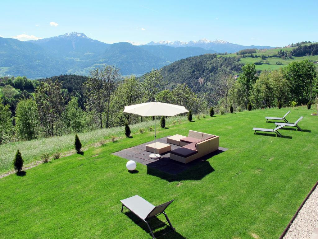 Ferienwohnung Gasserhof Chalets (MEL101) (2054487), Verschneid, Bozen, Trentino-Südtirol, Italien, Bild 19