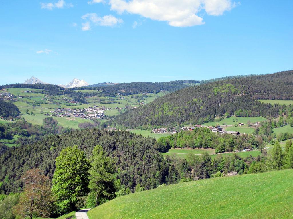 Ferienwohnung Gasserhof Chalets (MEL101) (2054487), Verschneid, Bozen, Trentino-Südtirol, Italien, Bild 2