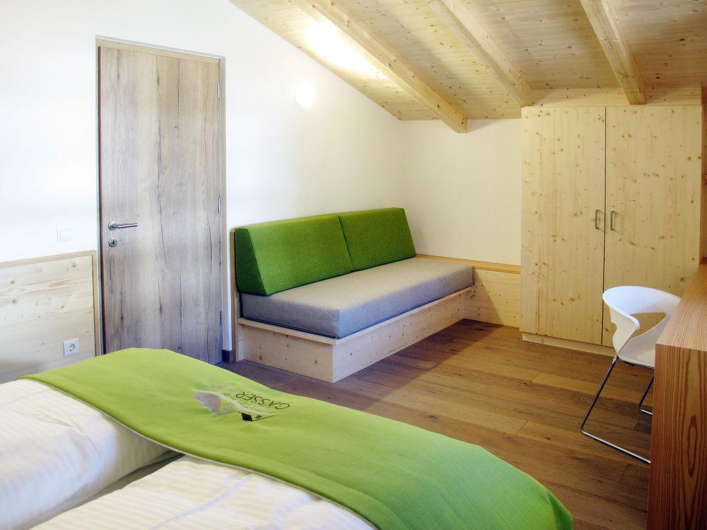 Ferienwohnung Gasserhof Chalets (MEL101) (2054487), Verschneid, Bozen, Trentino-Südtirol, Italien, Bild 4