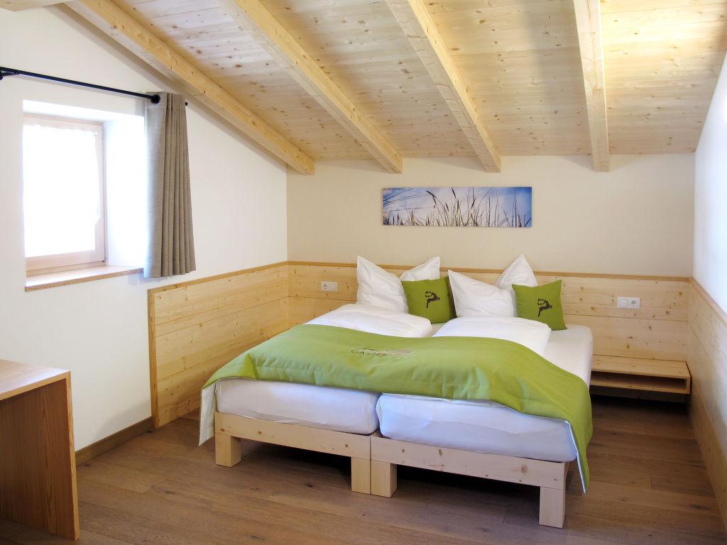 Ferienwohnung Gasserhof Chalets (MEL101) (2054487), Verschneid, Bozen, Trentino-Südtirol, Italien, Bild 5
