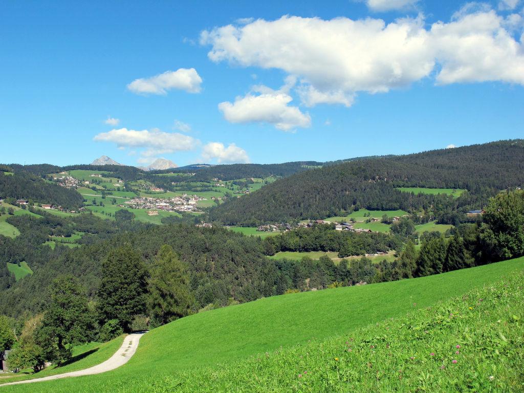 Ferienwohnung Gasserhof Chalets (MEL101) (2054487), Verschneid, Bozen, Trentino-Südtirol, Italien, Bild 14