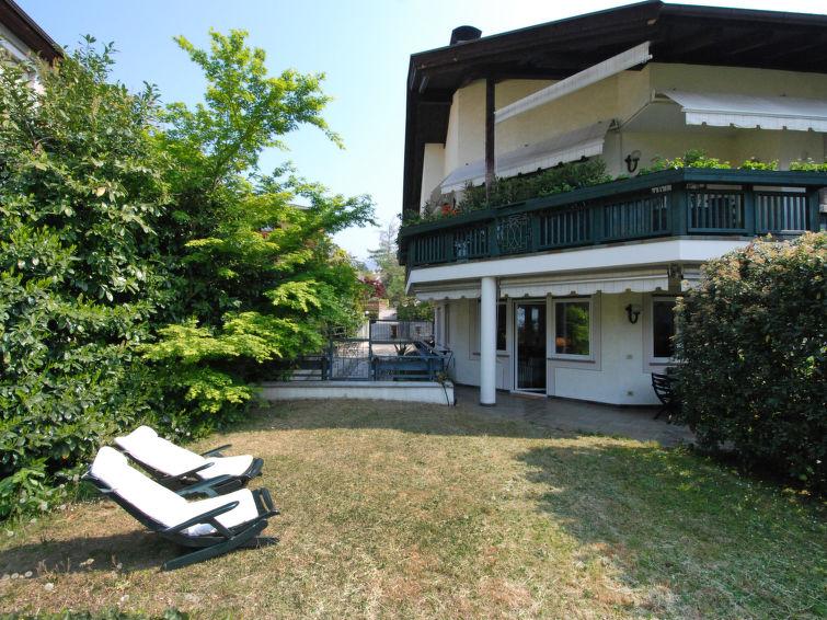 Slide6 - Villa Esperia