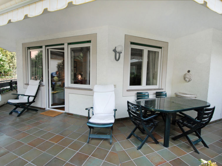 Slide5 - Villa Esperia