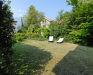 Foto 17 exterior - Apartamento Villa Esperia, Merano
