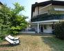 Foto 12 exterior - Apartamento Villa Esperia, Merano