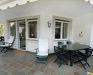 Foto 15 exterior - Apartamento Villa Esperia, Merano