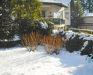 Foto 13 exterior - Apartamento Villa Esperia, Merano