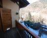 Foto 31 exterior - Apartamento Palazzina Sole, Mezzana Marilleva