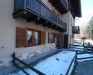 Foto 6 exterior - Apartamento Palazzina Sole, Mezzana Marilleva