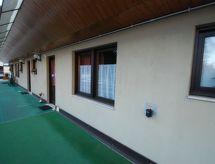Marilleva 900 - Apartamenty Via Degli Impianti