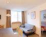 Foto 4 interieur - Appartement Kristall, Marilleva 900