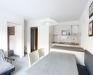 Foto 5 interieur - Appartement Kristall, Marilleva 900