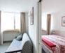 Foto 8 interieur - Appartement Kristall, Marilleva 900