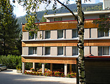 Itálie, Trentino-Alto Adige, Marilleva 900